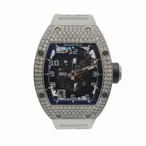 Richard Mille RM 010 RM 010 pre-owned