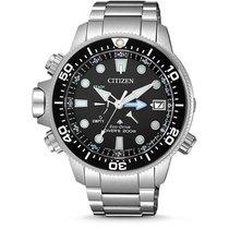 Citizen Promaster Marine BN2031-85E 2019 new