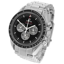 Omega Speedmaster Professional Moonwatch 311.30.42.30.99.001 2012 folosit