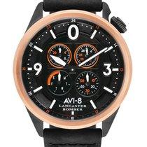 AV-4050-05 new