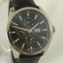 Oris Artix Chronograph Automatic Special Offer