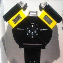 B.R.M Uhrenbeweger B.R.M. Engine Watchwinder  6 Zylinder