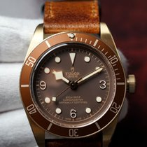 Tudor Black Bay Bronze Bronze 43mm Brown United States of America, Florida, Orlando
