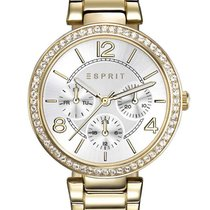 Esprit ES108982002 Damen Multifunktion 36mm 5ATM