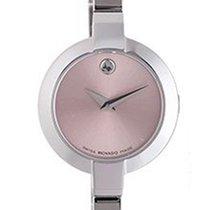 Movado Bela Women's Watch 606596
