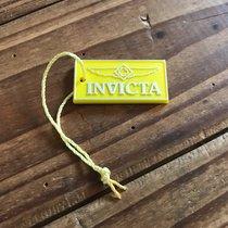 Invicta Ανταλλακτικά / Αξεσουάρ μεταχειρισμένο