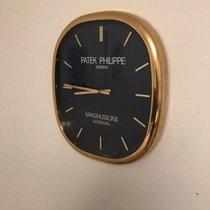 Patek Philippe Ellipse Wall clock