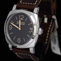 Panerai Radiomir 1940 S.E. Unworn in Seals Full Set 10/2014