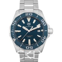 TAG Heuer WAY111C.BA0928 Aquaracer 300M