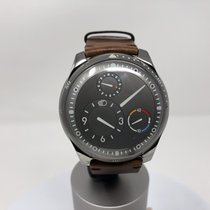 Ressence Titanium 44mm Automatic T5G pre-owned