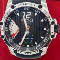 Chopard Superfast Steel 45mm Black No numerals United States of America, Florida, Miami