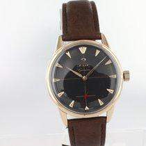 Omega Genève 14389-1 1962 brugt