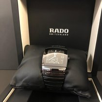Rado 35mm Automatic 2016 new Diastar Black