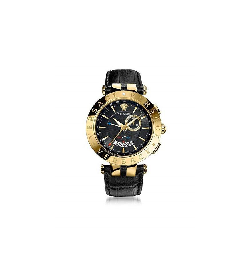 0787cb3116de Relojes Versace - Precios de todos los relojes Versace en Chrono24