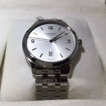 Montblanc Steel 40mm Automatic 112532 new Australia, Melbourne