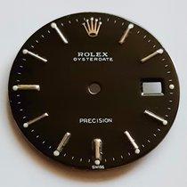 Rolex Toebehoren Herenhorloge/Unisex nieuw Oyster Precision