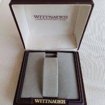 Wittnauer Teile/Zubehör gebraucht