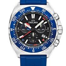 Delma Oceanmaster 41501.678.6.048 2019 nou