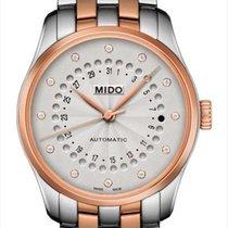 Mido Belluna M024.207.22.036.00 nowość