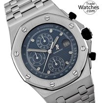 Audemars Piguet Royal Oak Offshore Chronograph 25721ST new