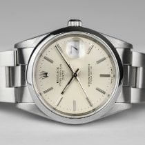 Rolex Oyster Perpetual 1990 pre-owned