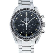 Omega Speedmaster Professional Moonwatch 105.012-65 usados