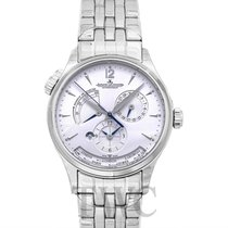 Jaeger-LeCoultre Master Geographic Q1428121 new