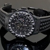 Hublot Aero Bang Big Bang Depeche Mode 311.CI.1170.VR.DPM1