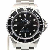 Ρολεξ (Rolex) Submariner (No Date) 14060M REHAUT - Random - 2012