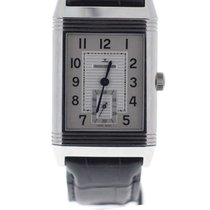 Jaeger-LeCoultre Grande Reverso - Limited Edition