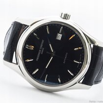 Frederique Constant CLEAR VISION 43MM REF.:FC303X6B4/6...