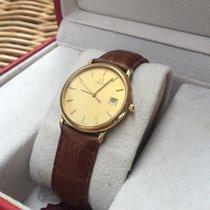 Omega De Ville Quartz Vintage