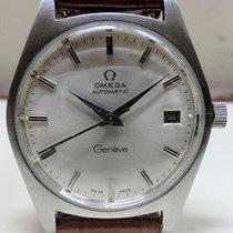 Omega Geneve Automatic