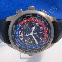 Girard Perregaux Chronograph 43mm Automatik 2009 gebraucht WW.TC