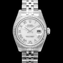 Rolex Lady-Datejust 179174 nouveau