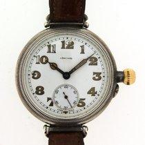 Longines 80810 1928 occasion