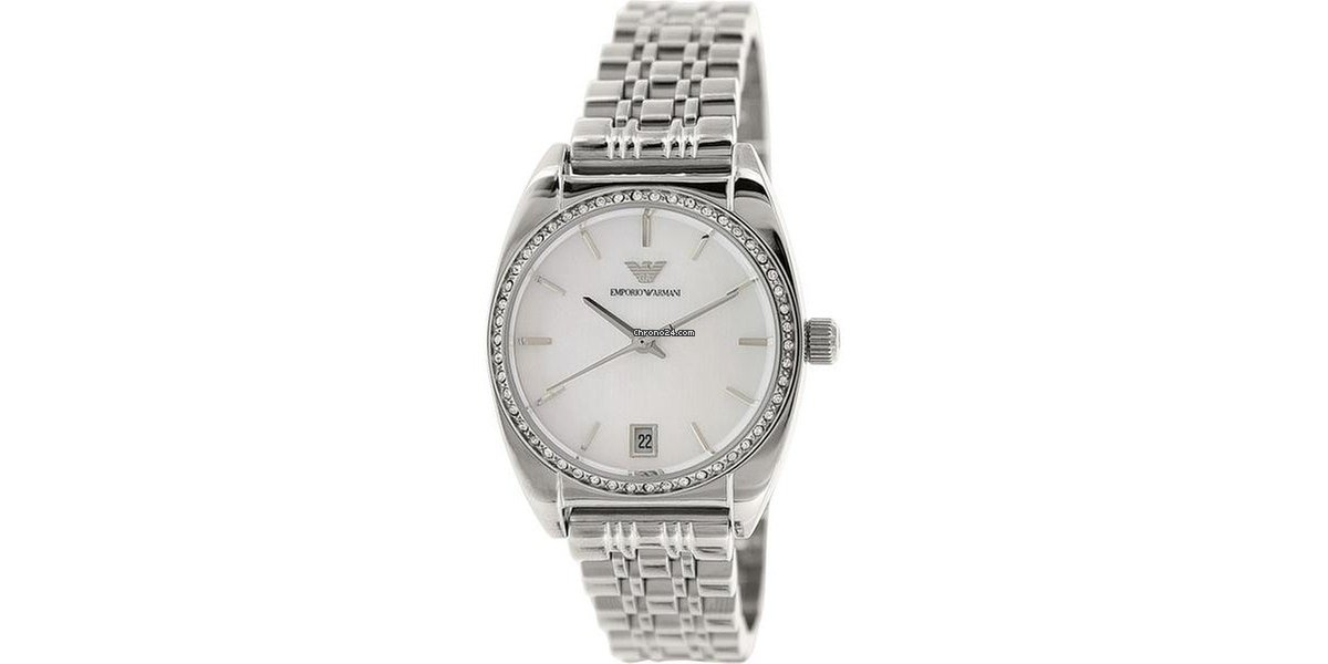 c5fd846bde00 Prices for Armani watches