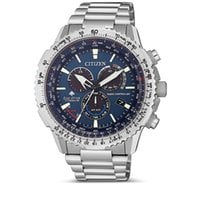 Citizen Titan 43mm Cuart CB5010-81L nou