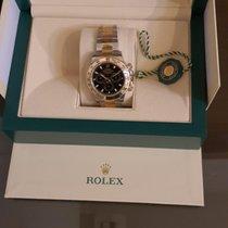 Rolex Daytona 116503 Unworn Gold/Steel Automatic UAE, Abu Dhabi