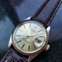 Rolex Oyster Perpetual Date 1970 rabljen