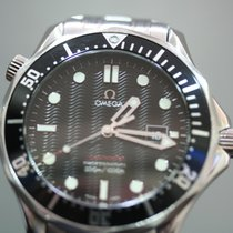 Omega Aço 41mm Quartzo 21230416101001 usado Portugal, Lisboa