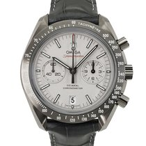 Omega 311.93.44.51.99.001 Speedmaster Professional Moonwatch 44.2mm pre-owned