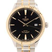 Tudor Style 12513-65053-BK new