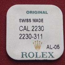 Rolex 2230-311 Zugfeder, Stärke normal