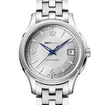 Hamilton Men's H32455157 Viewmatich Watch