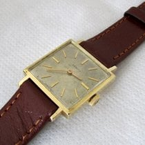Zenith 541 A 486 1970 occasion