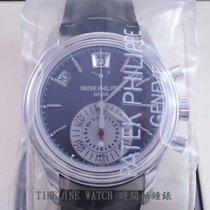 百達翡麗 (Patek Philippe) Patek Philippe Calatrave Annual Calendar...
