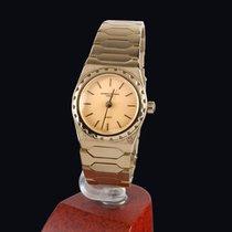 Vacheron Constantin Reloj de dama 25mm Cuarzo usados Solo el reloj