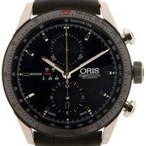 Oris Artix GT 01 674 7661 4434-07 4 22 20FC 2020 neu