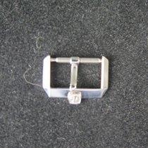 Ulysse Nardin Parts/Accessories Men's watch/Unisex 101004893